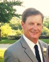 Mortgage Loan Officer Jack Devlin