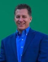 Mortgage Loan Officer Ken Siegfried