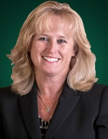 Loan Officer Lisa O'Hagan