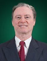 Mortgage Loan Officer Paul Ahearn