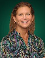 Mortgage Loan Officer Jeri Benner