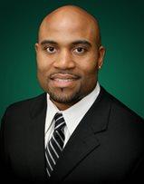 Mortgage Loan Officer Chris Boston