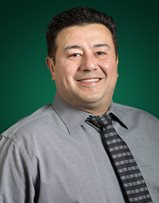 Mortgage Loan Officer Kevin Davis