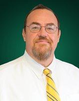 Branch Manager Christopher Donavin