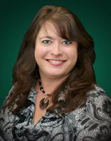 Mortgage Loan Officer Dana Dudley