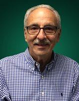 Mortgage Loan Officer Norman Greenbaum