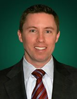 Mortgage Loan Officer Robert Jenkins