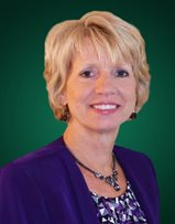 Mortgage Loan Officer Donna Hubbard