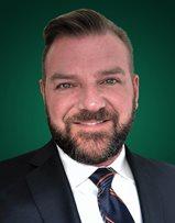 Mortgage Loan Officer Wesley Hobbs