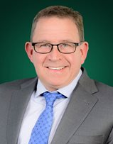 Mortgage Loan Officer Scott Haney