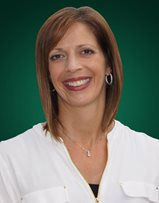 Mortgage Loan Officer Kristen Lourinia