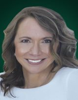 Mortgage Loan Officer Kasey Martin
