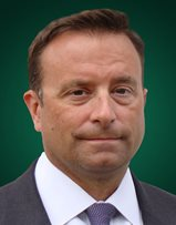 Mortgage Loan Officer Joe Rapchak