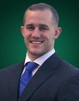 Mortgage Loan Officer Kevin Rudorfer
