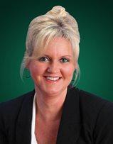Senior Mortgage Loan Officer Karen Schafer