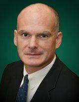 Mortgage Loan Officer Eric Setash