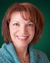 Mortgage Loan Officer Jeannette Stancill