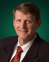 Mortgage Loan Officer Michael Vernon