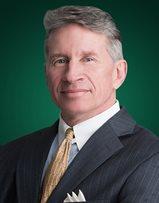 Mortgage Loan Officer Eric Wigren