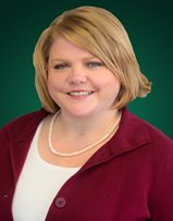 Mortgage Loan Officer Jill Williams