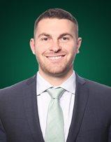 Mortgage Loan Officer Matthew Ropp