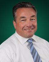 Mortgage Loan Officer Rick Amos