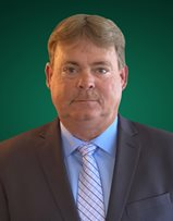 Mortgage Loan Officer Mike Derby