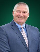 Mortgage Loan Officer Brian Klaas