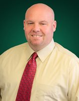 Mortgage Loan Officer Sherman Dryden