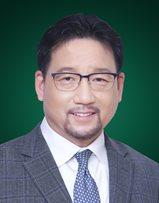 Senior Mortgage Loan Officer Arthur Ohr