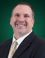 Mortgage Loan Officer Brent Whalen