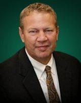 Branch Manager Bill Wilson