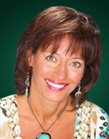 Mortgage Loan Officer Rhonda MacGill