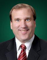 Steve Brunett