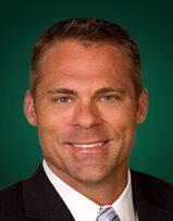 Mortgage Loan Officer Curtis Rhoten