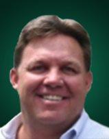 Mortgage Loan Officer Bruce Kane