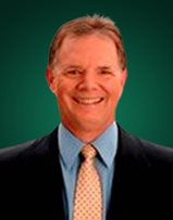 Mortgage Loan Officer Curtis Hall