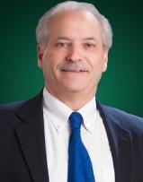 Mortgage Loan Officer Alexander Mates