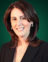 Mortgage Loan Officer Ann Fisher