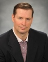 Mortgage Loan Officer Ted Devlin
