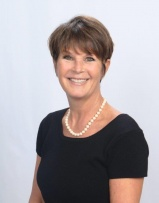 Mortgage Loan Officer Patricia Culpepper