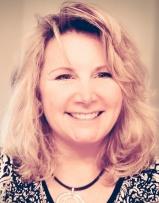 Mortgage Banker Rebecca Nicholas