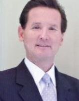 Mortgage Loan Officer Ron Jones